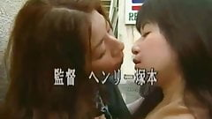 Goes! spanking japanese masturbate cock and anal And have faced it