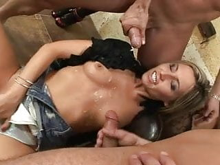Old wife fuck vids