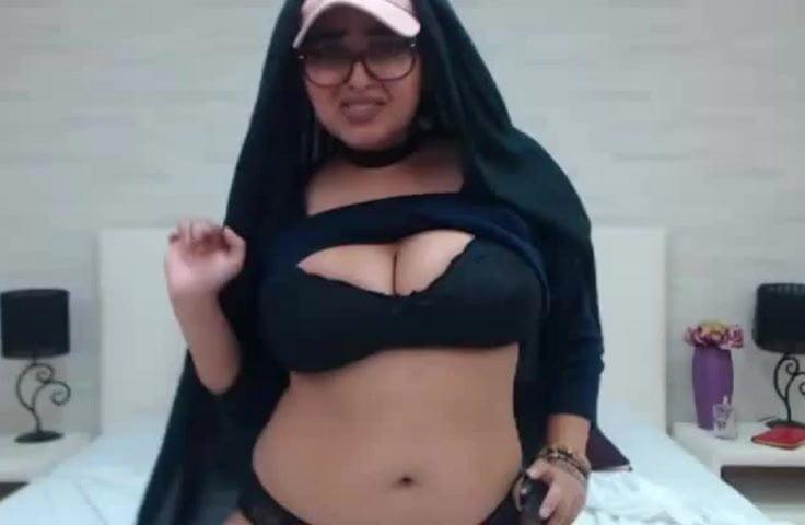 Hardcore Girl Girl Strapon