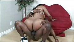 shawty got a big ol butt 27