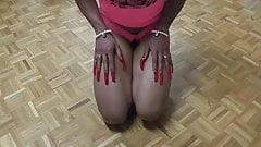 Lofiatona classic red 2