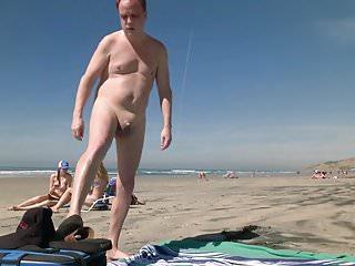Chrisine taylor nude