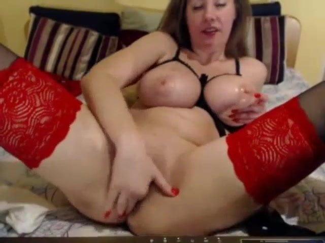 Xxx rough anal sex