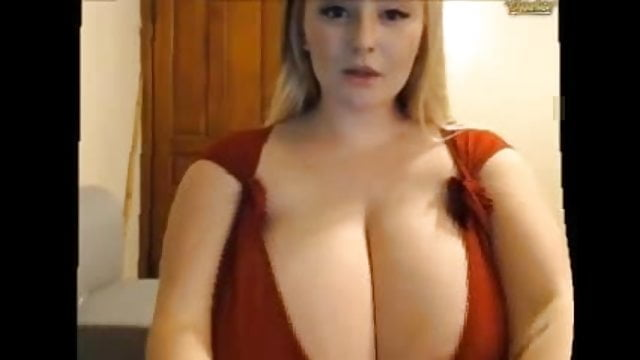 phat ass models fucked