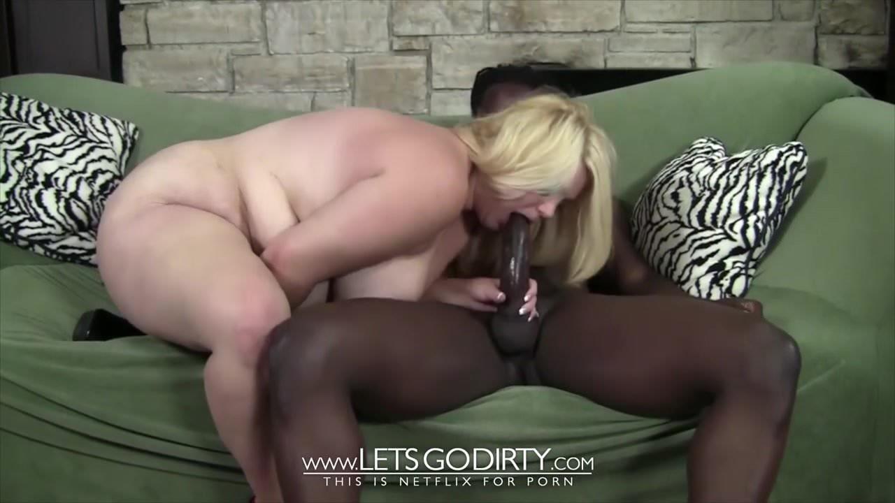 ass Big dick vs big
