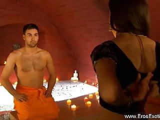 Jal Jal Ke Dhuan XXX: Indian HD Porn Video 14 - xHamster