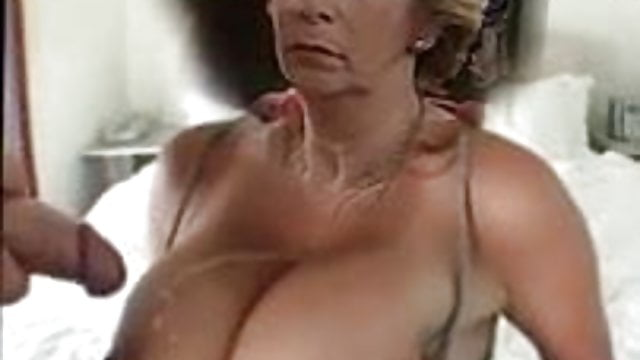 MILF Pearl Necklace: Free New MILF Porn Video 45 - xHamster