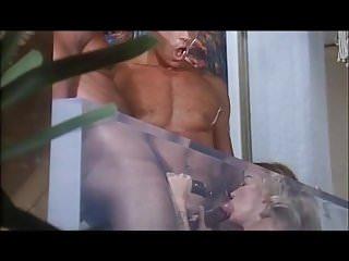 Moana Pozzi - La Grande Sfida (1989)