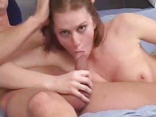 Kendra Wilksinson Shows Tits