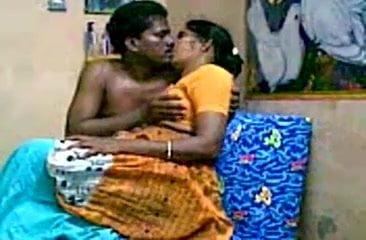 Cochin sex com