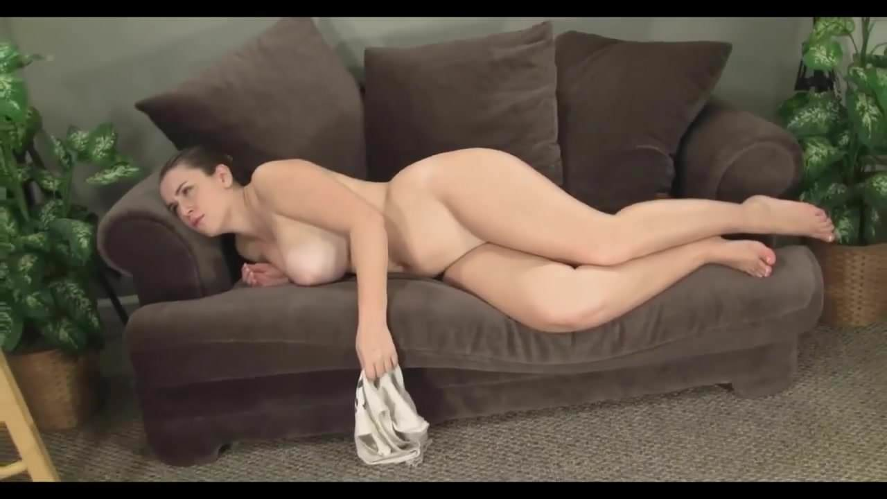 Tiffany Cappotelli - No Pants On, Free Hd Porn 81 Xhamster Es-7004