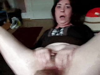Download video bokep squirting Mp4 terbaru