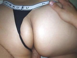 Pinku Thong My Sister S Big Ass