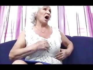 Ass lickers free - Granny lesbos ass lickers by satyriasiss