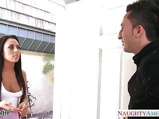 Esposo Infiel Con Amante Casual - Gianna Nicole
