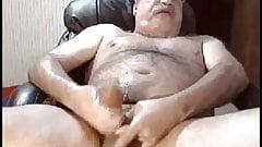 daddy60