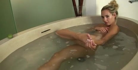scottish adult video free