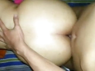 Download video bokep Malay Widow 2 (Janda) (from pic gallery) Mp4 terbaru