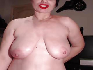 webcam 2018-03-30 22-55-49-673