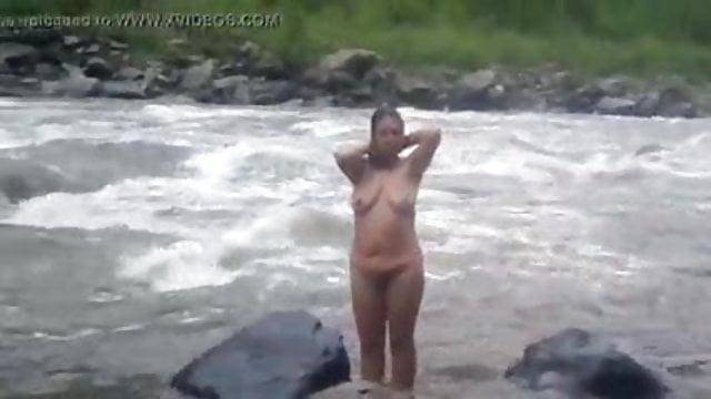 big fake titty fuck