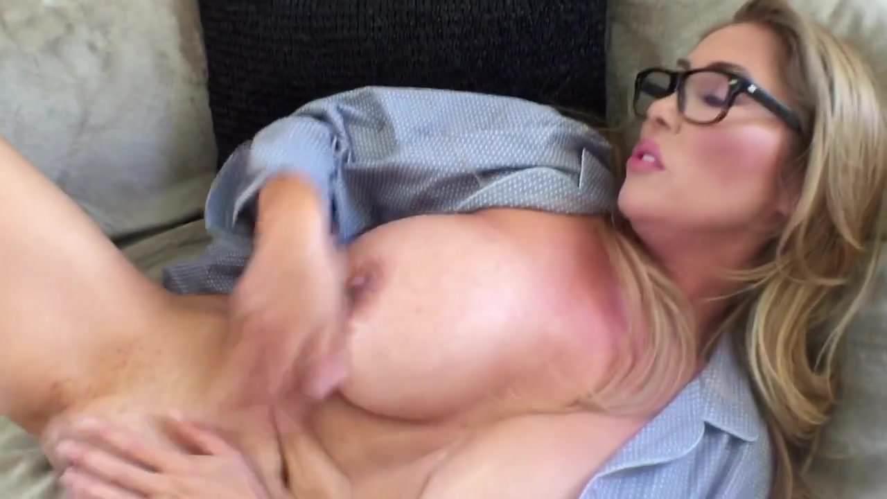 bigs dicks and cocks