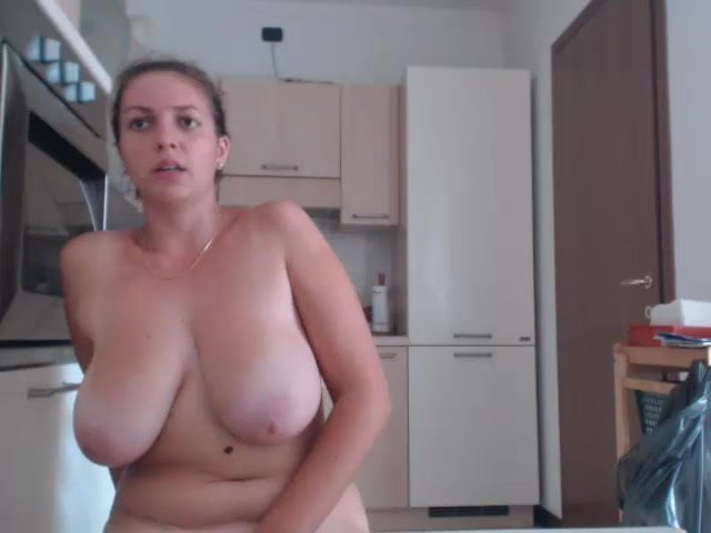 Free download & watch chubby girl gets fucked in the kitchen         porn movies
