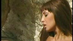 Les Concubines - Yasmine