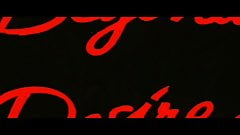 Trailer - Beyond Desire (1986)