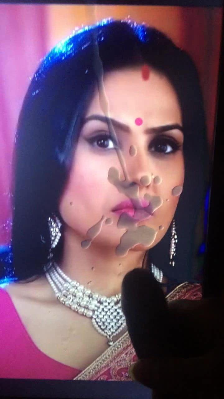 indian sex video hd hindi