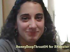 JDT310: American VS Lebanese
