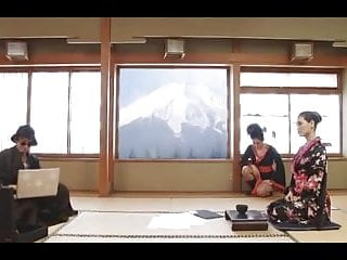 Download video bokep Erotibot FULL JAPANESE CULT MOVIE Mp4 terbaru