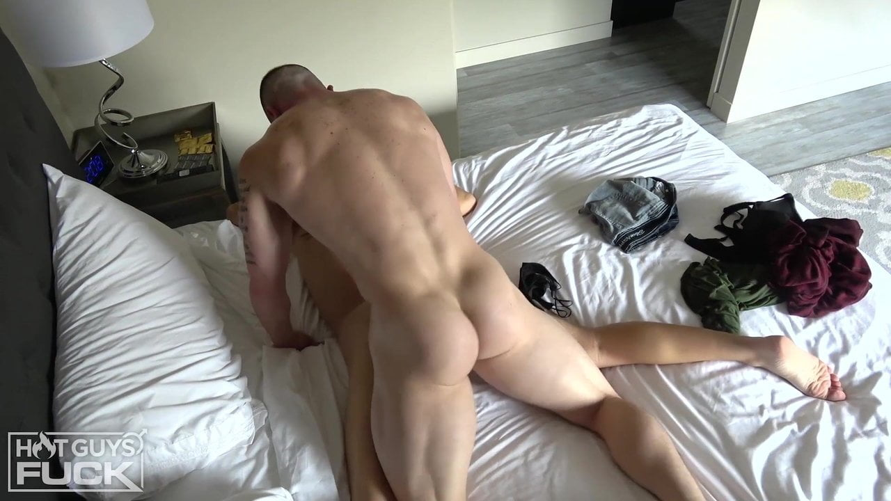 Free download & watch      hot guys cumming compilations hot chicks smashed          porn movies