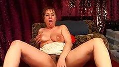 Webcam Slut #316