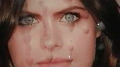 Alexandra Daddario Tribute 3