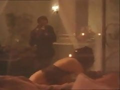Erotic Confessions :Midnight Showing (1996)