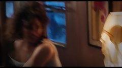 Juno Temple and Gina Gershon nude in Killer Joe