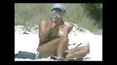 I Am A BeachVoyeuR 97 BVR