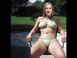 Bangali nude sexy women