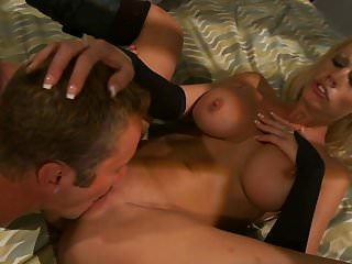 Download video bokep Gorgeous Tanya shows off her full tits in sex with lover Mp4 terbaru