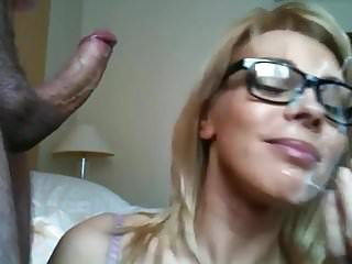 Video bokep online pompino italia 3gp