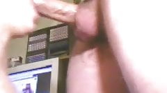 Extreme Throatfuck