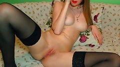 Very Nice Girl Dildo