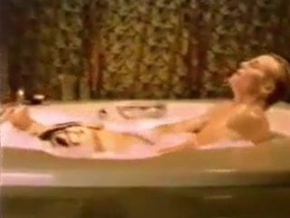 Girls peeing live nude