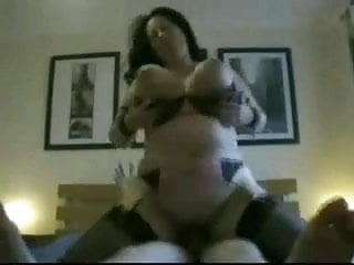 Download video bokep My Horny Fat BBW GF riding cock then getting a facial  Mp4 terbaru
