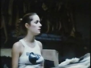 Download video bokep Die Zarte Falle (1976) with Maria Forsa Mp4 terbaru