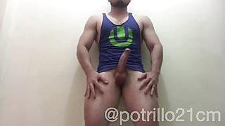 hot cock4