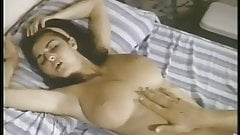 Lillian parker, perfect boobs vintage model #2