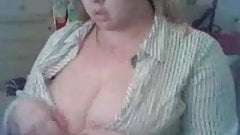 Drunk nude sexy
