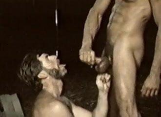 give mind blowing oral sex