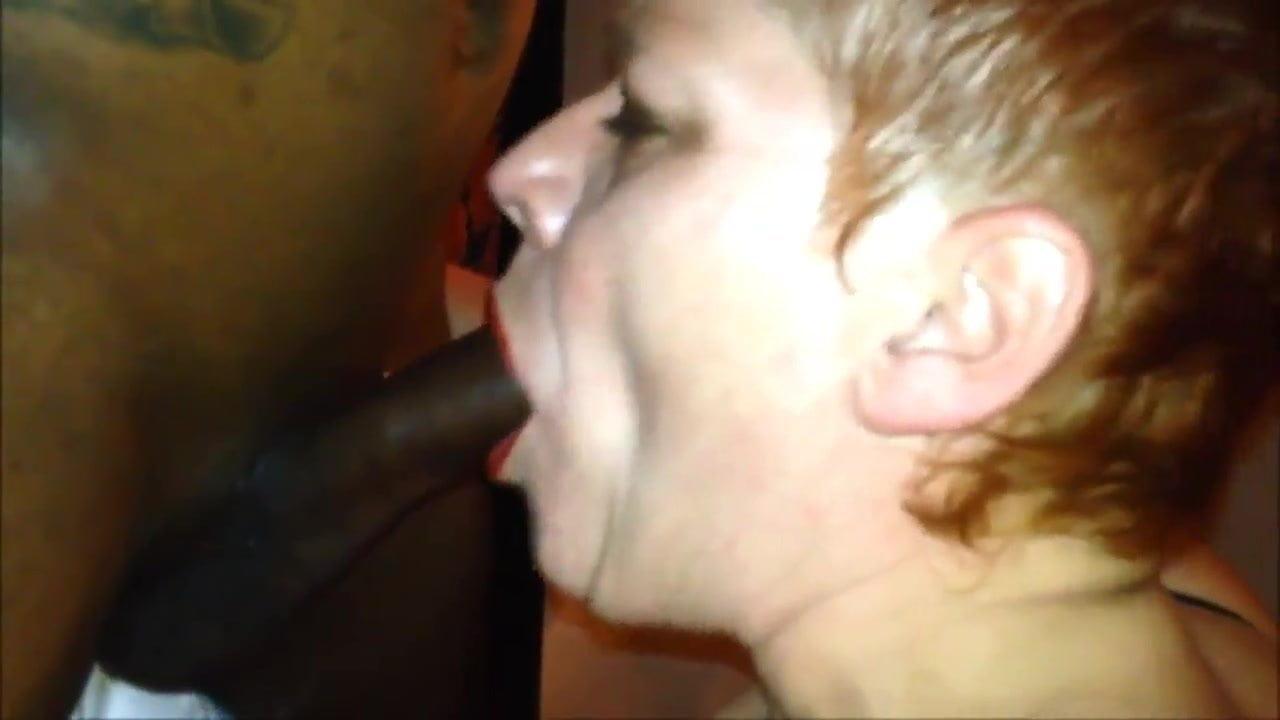 Short squirt porn